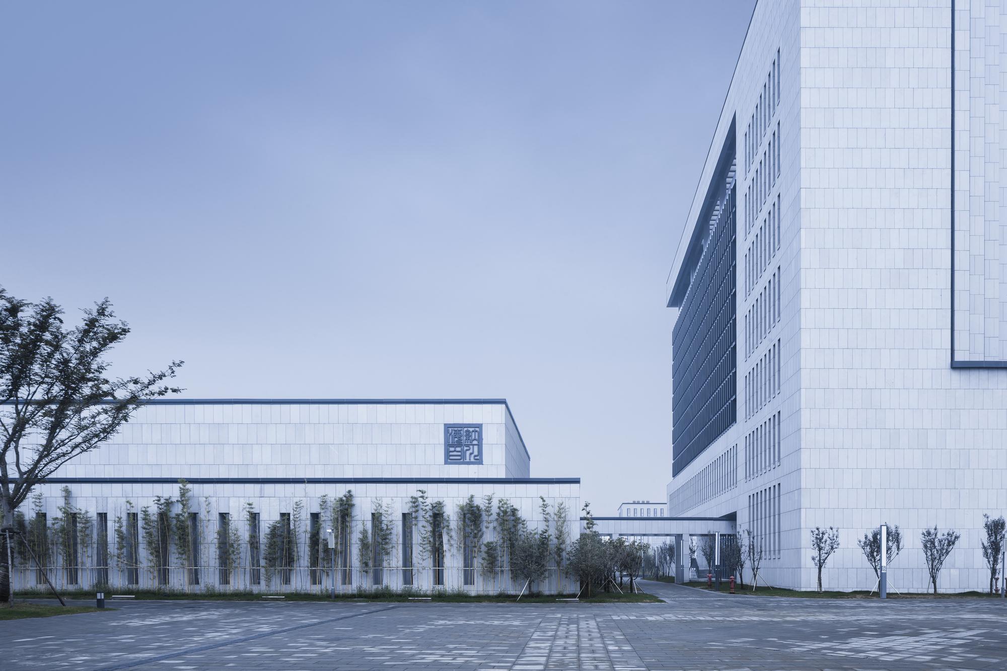 Architectural Design Copy