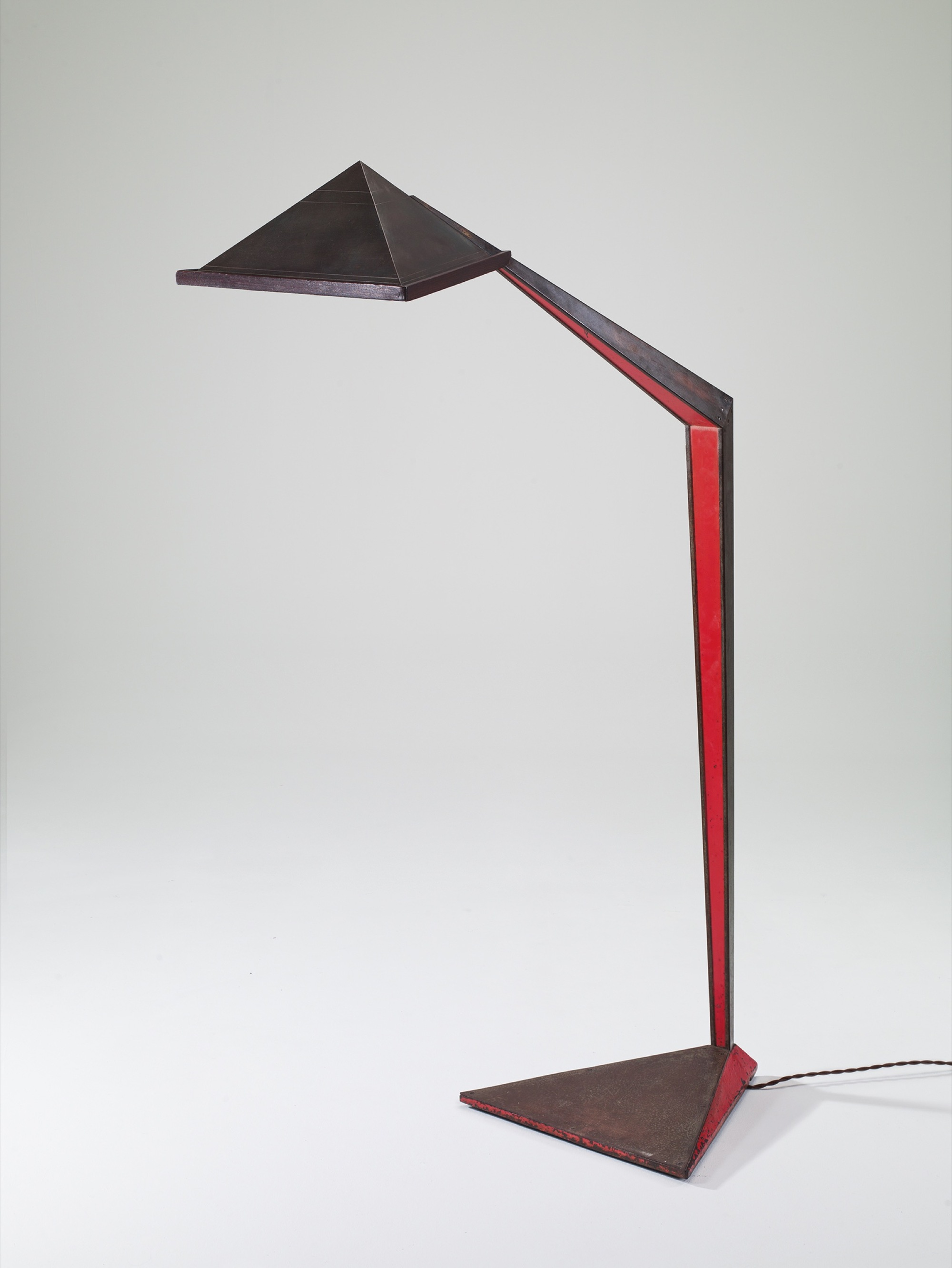 architect floor lamp floors desk replacement lamps architectural mainstays jansjo clamp table led ikea
