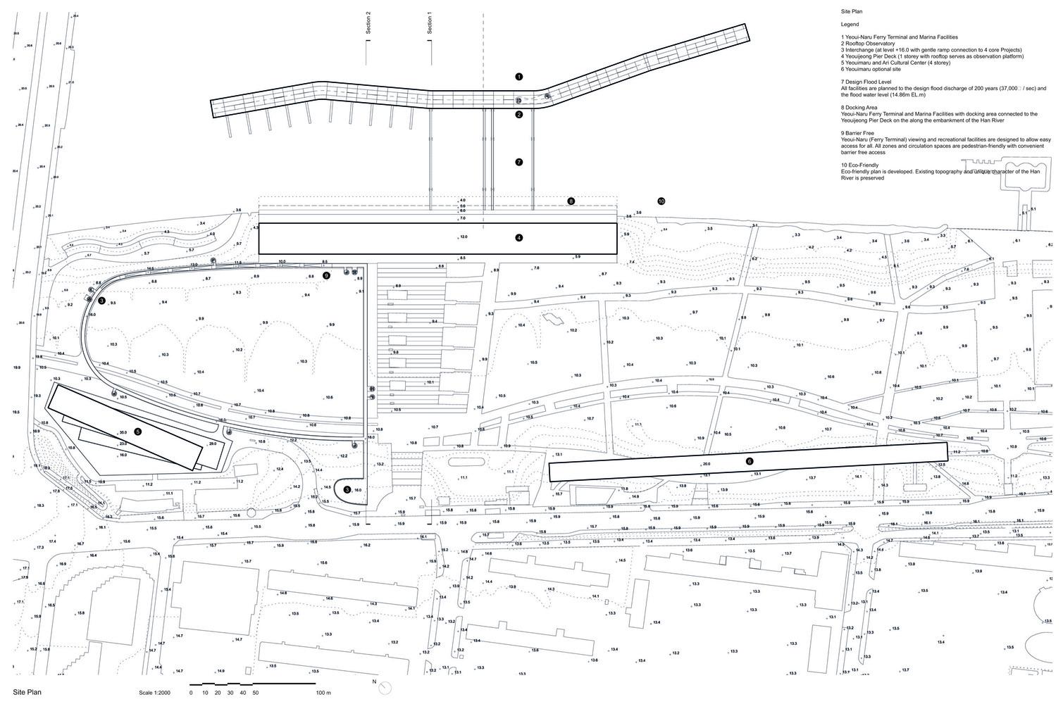 i m506 wiring diagram yorkromanfestival co uk Daihatsu Taft i m506 wiring diagram 15 17 jav bildung de u2022 rh 15 17 jav bildung de