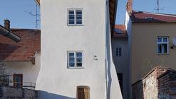 Štajnhaus / ORA