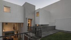 Penélope House / Alexandro Velázquez Moreno