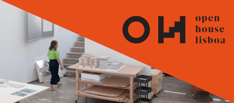 Voluntariado - Quer vir viver o Open House Lisboa por dentro e em 1ª mão?, via Open House Lisboa 2017