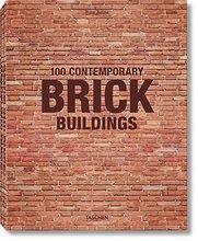 100 Edifícios Contemporâneos de Tijolos