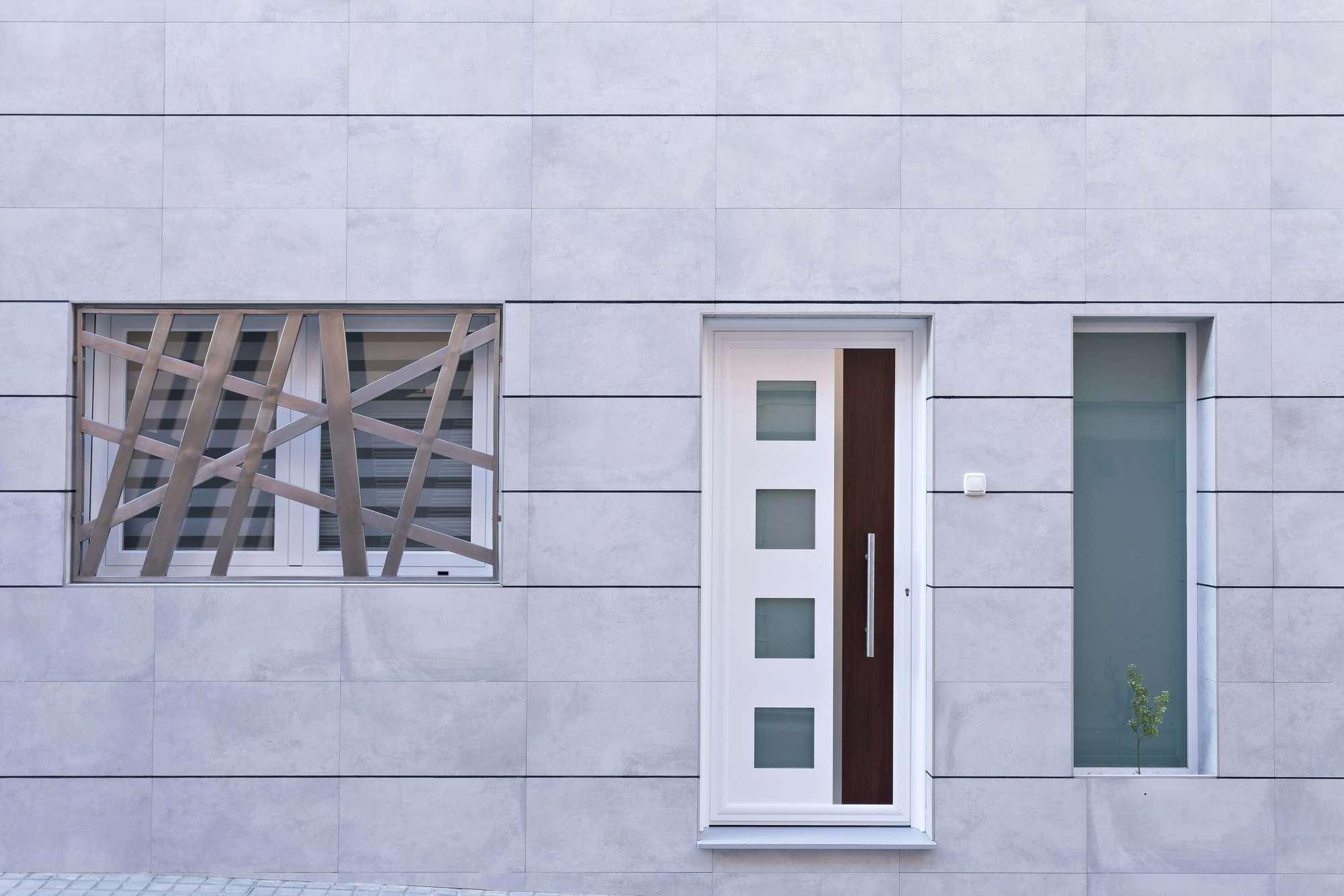 Almeria Tag Plataforma Arquitectura # Muebles Ramirez Almeria