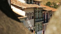 13 UNESCO World Heritage Sites Located in Brazil