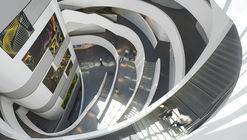 OEAMTC Headquarters / Pichler & Traupmann Architekten