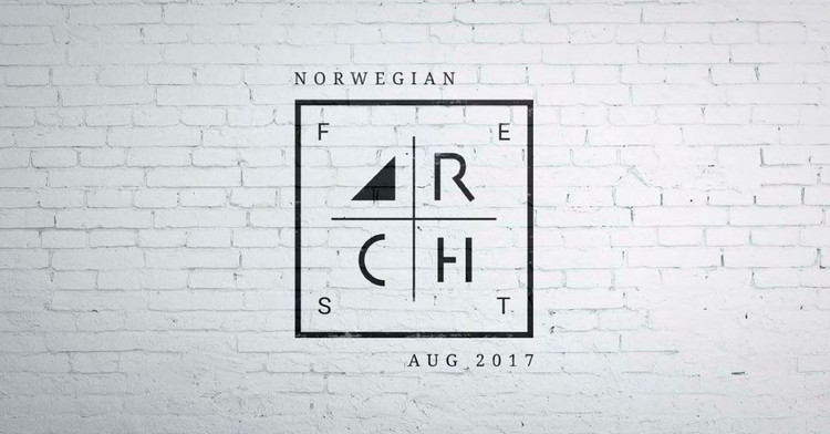 Architectural Film Fest Norway