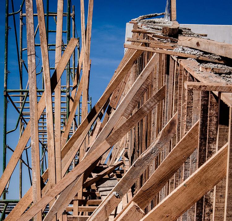 Câmara pede urgência para projeto que torna crime o exercício ilegal da arquitetura, © Edu Lauton, via Flickr de Secom UnB. Licença CC BY 2.0