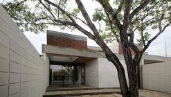 Casa Caoba / Apaloosa Arquitectos