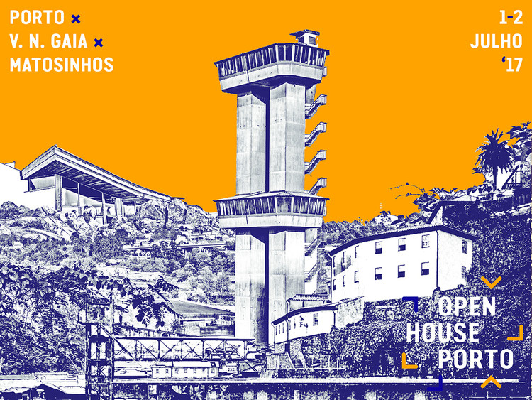 Open House Porto'17