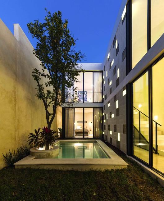 Casa RC 80 / Taller Estilo Arquitectura, © David Cervera