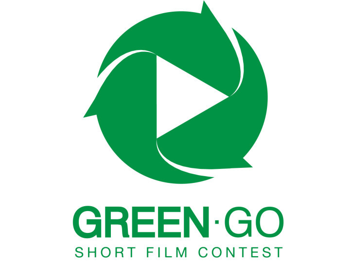 Call for Submissions: Green-Go Short Film Contest 2017