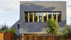 Residência Creueta / Zest Architecture