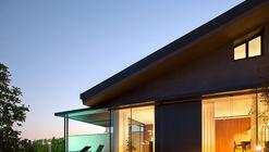 Renovation of a Single House  / MIDE architetti