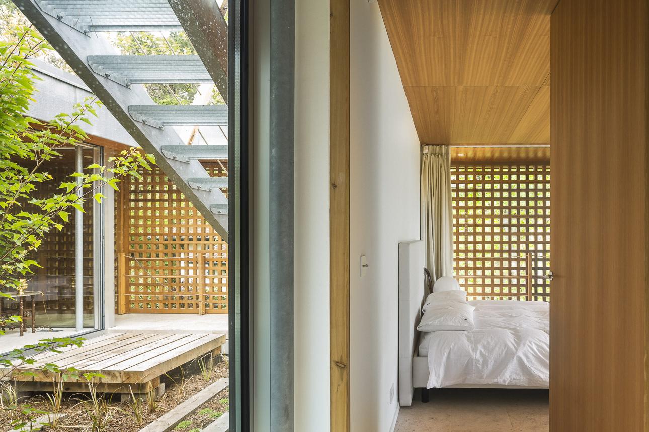 galer a de casa costa sur de landes jean philippe. Black Bedroom Furniture Sets. Home Design Ideas