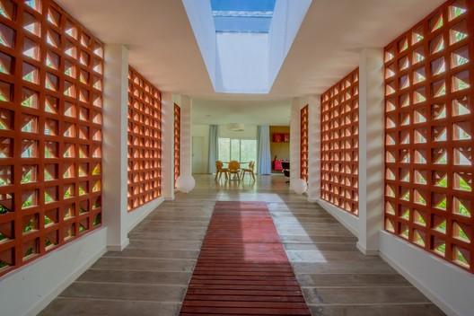 T House / Teófilo Otoni Arquitetura