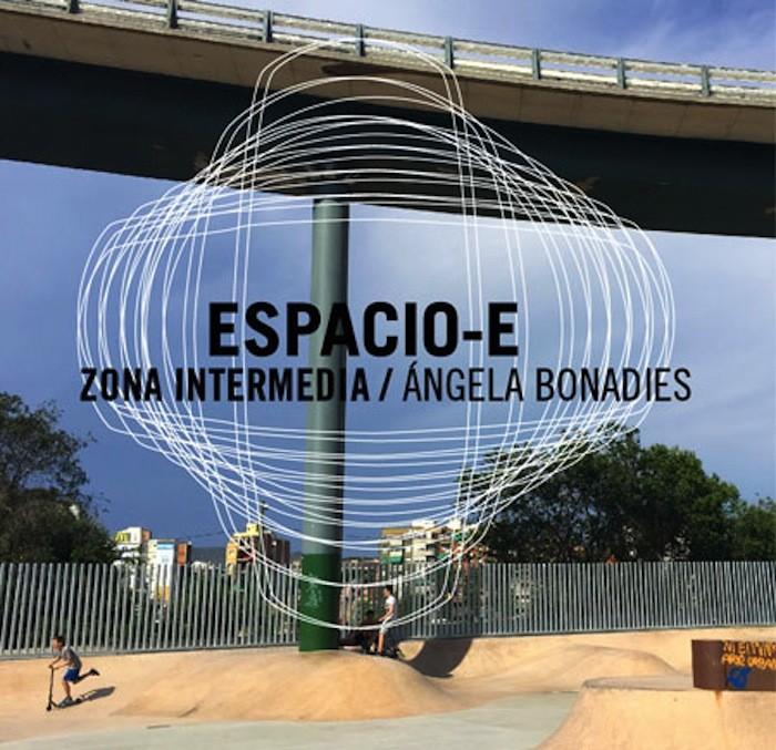 Taller Zona Intermedia, Taller Zona Intermedia / Idensitat + Ángela Bonadies