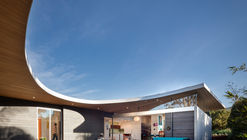 Casa Avocado Acres / Surfside Projects + Lloyd Russell