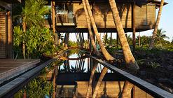 Residência Hawaii / Olson Kundig