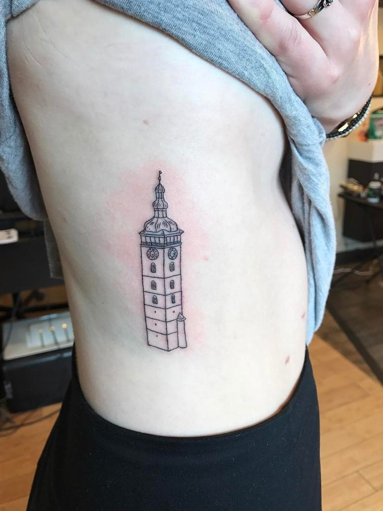 tattoo debates