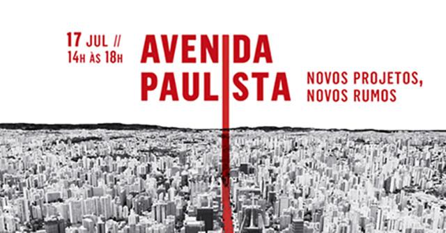 Seminário Avenida Paulista: Novos Projetos, Novos Rumos, Kengo Kuma, Andrade Morettin e Gestores dos Centros Culturais debatem a nova vocação da principal avenida de São Paulo