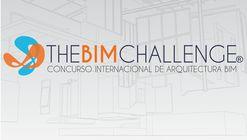Concurso internacional de arquitetura THE BIM CHALLENGE