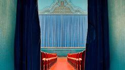 Madrid Interior: una radiografía que capta la esencia de Madrid a través de sus espacios interiores