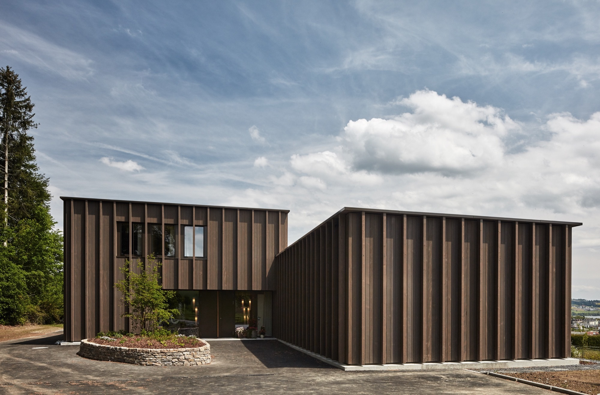 Hospital architecture and design | ArchDaily