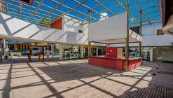 Shopping Villa da Pipa / Teófilo Otoni Arquitetura