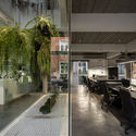 DP GROUP HEADQUARTERS / SO