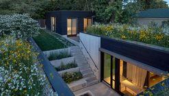 Shelton Marshall Residence  / El Dorado