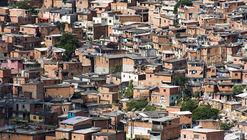 """Edward Glaeser: """"Habitação acessível em uma favela é difícil e precisa ser específica do local"""""""