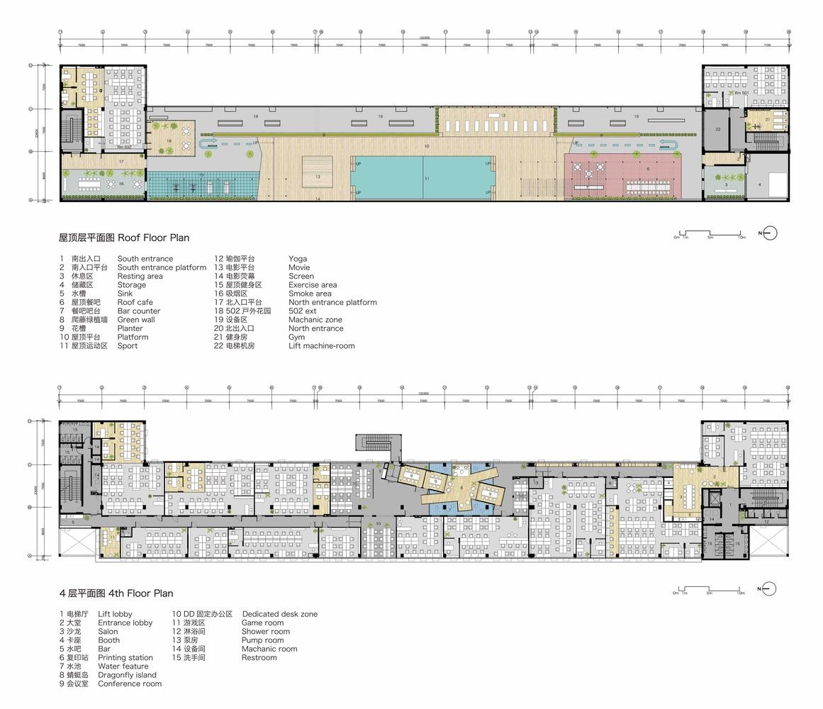 100 Salon Floor Plans Spa Floor Plan Design Google
