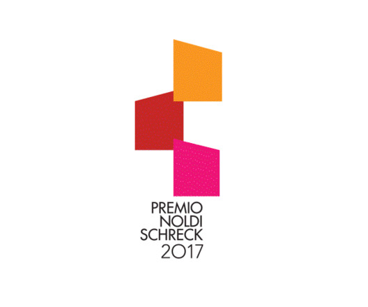 Convocatoria Premio Noldi Schreck, Cortesía de GLOCAL