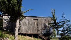 Casa Tumán / Studio Selva
