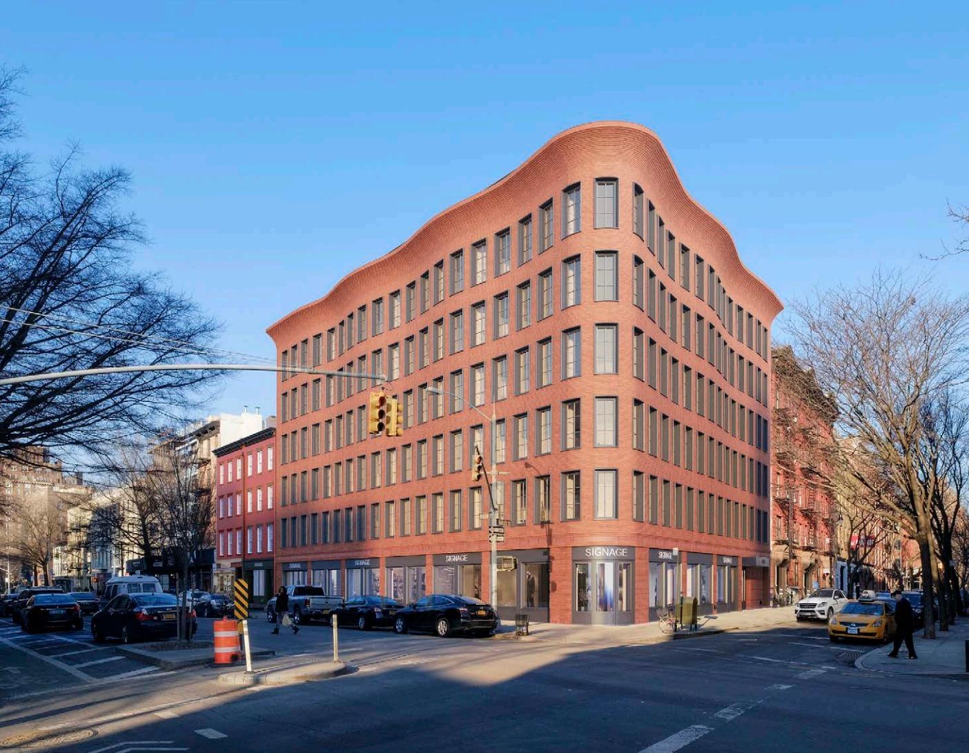 Architecture City Guide: Amsterdam   Argitektuur ...