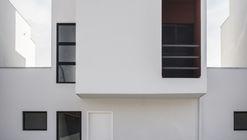 Vila Lorenzon / Gabriel Bampa Arquitetura