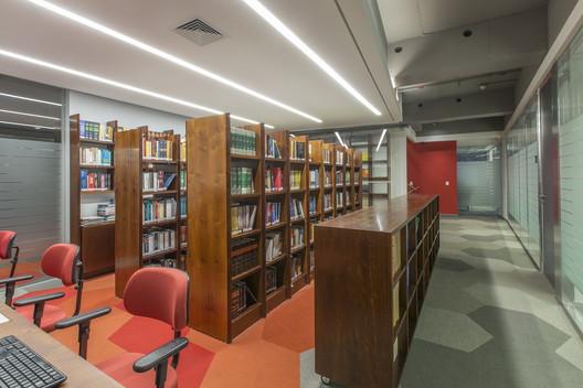 KLA - Koury Lopes Advogados / PA3 Arquitetura