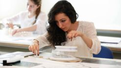 A Letter to the Parents of Prospective Architecture School Students