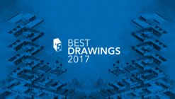 Call for Submissions: Best Architecture Drawings 2017