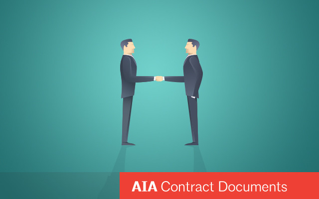 Do You Know How the Newly Released 2017 AIA Contract Documents ...