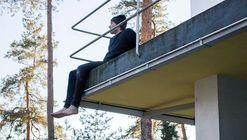 Chamada para residência artística na Bauhaus