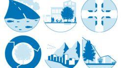 6 Dicas para projetar ruas preparadas para enfrentar as chuvas
