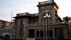 Chile: abren concurso para diseñar nuevo edificio municipal de Providencia