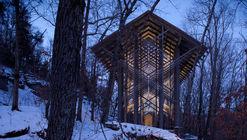Como a arquitetura afeta seu cérebro: A ligação entre a neurociência e o ambiente construído