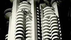 Iñaki Bergera: 'Sin la fotografía, la arquitectura moderna no hubiera llegado a ser lo que es'
