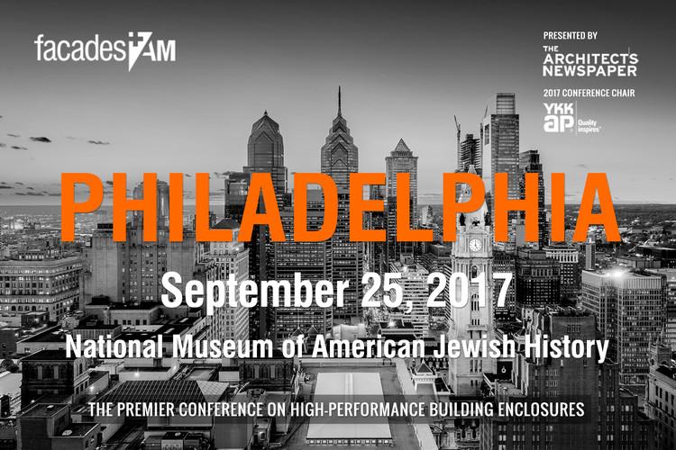 Facades+AM Philadelphia