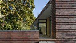 Villa Rypen / C.F. Møller Architects