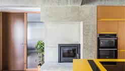 Knockraha / T O B Architect