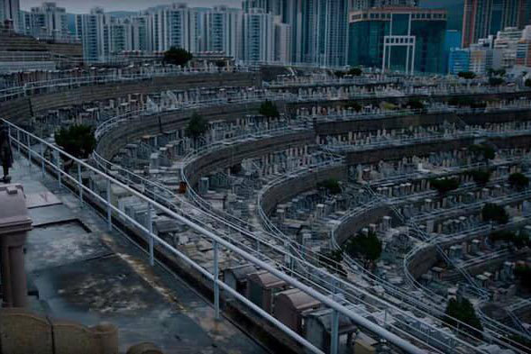 Gallery Of Examining The Constructed World Blockbuster Movie